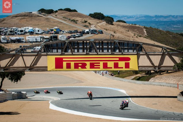 2016-WSBK-Laguna-Seca-Saturday-Rainey-Curve