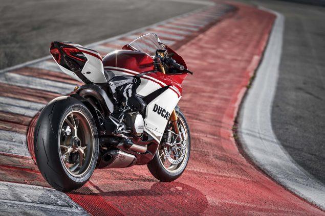 2017-Ducati-1299-Panigale-S-Anniversario-13