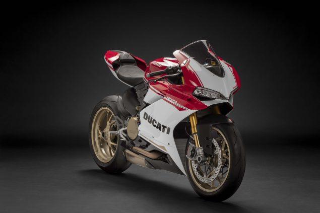 2017-Ducati-1299-Panigale-S-Anniversario-53