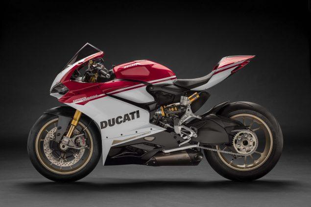 2017-Ducati-1299-Panigale-S-Anniversario-54