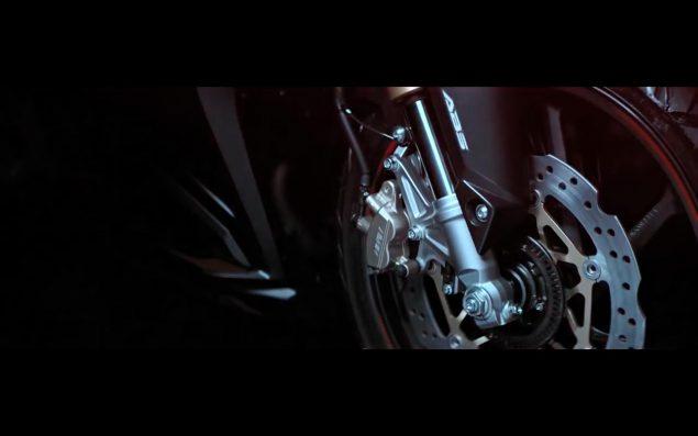 2017-Honda-CBR250RR-teaser-video-ABS