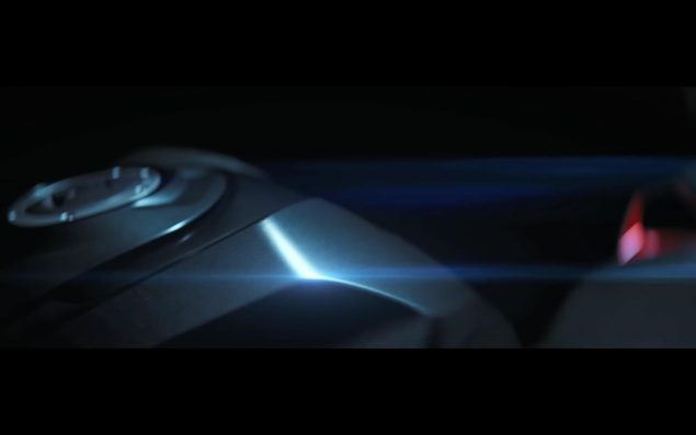 2017-Honda-CBR250RR-teaser-video-fuel-tank