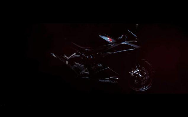 2017-Honda-CBR250RR-teaser-video-profile