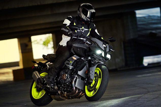 2017-Yamaha-FZ-10-USA-28