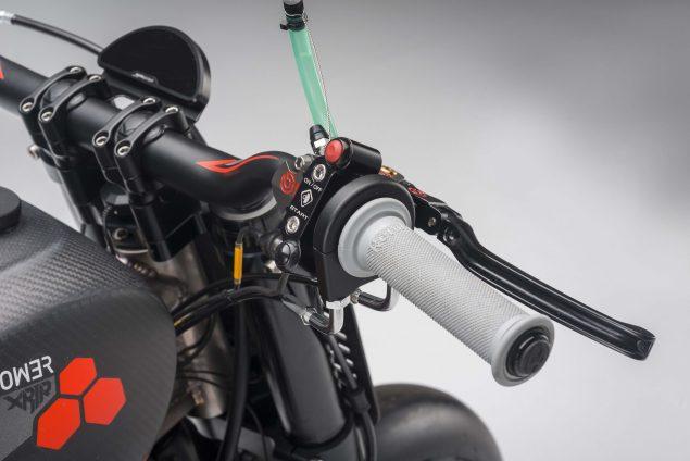 Bottpower-BOTT-XR1R-20