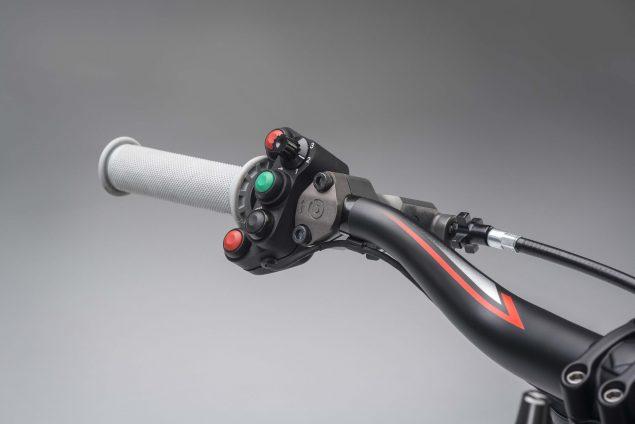 Bottpower-BOTT-XR1R-21