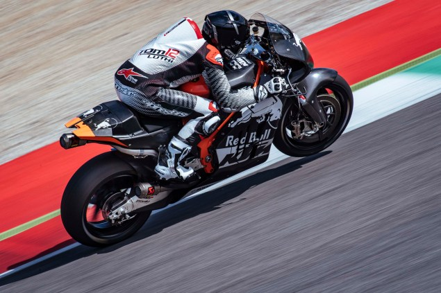 KTM-RC16-MotoGP-Test-Mugello-Tom-Luthi-15