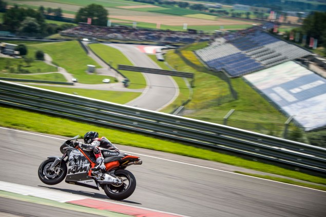 KTM-RC16-MotoGP-test-Red-Bull-Ring-Spielberg-01