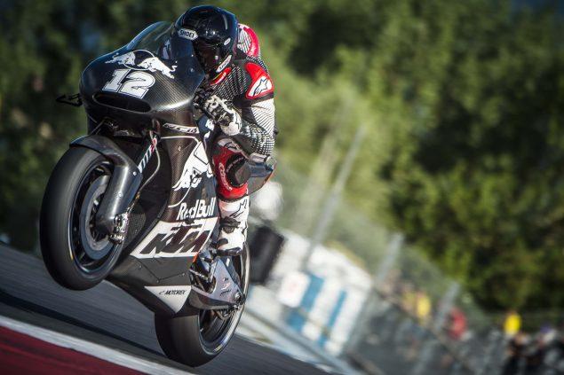KTM-RC16-MotoGP-test-Red-Bull-Ring-Spielberg-04