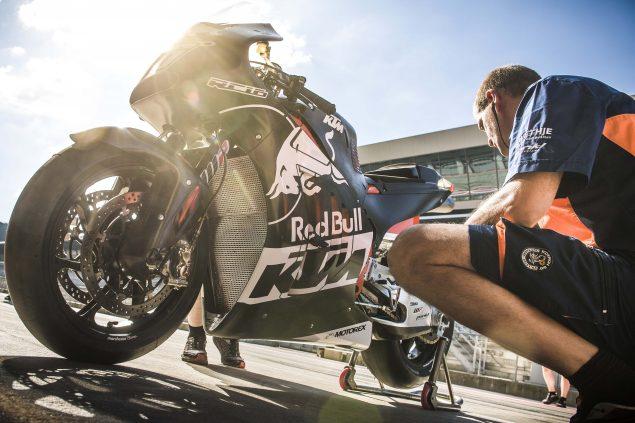 KTM-RC16-MotoGP-test-Red-Bull-Ring-Spielberg-07