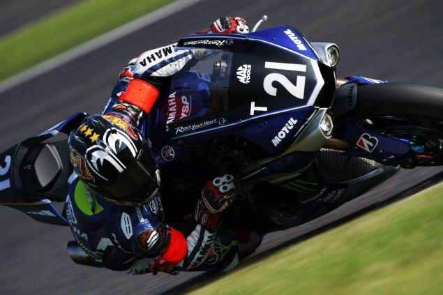 Katsuyuki-Nakasuga-Yamah-Factory-Racing-Team-Suzuka-8-Hour