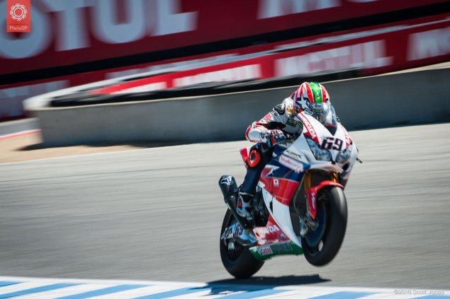 WSBK-2016-Laguna-Seca-Nicky-Hayden-track