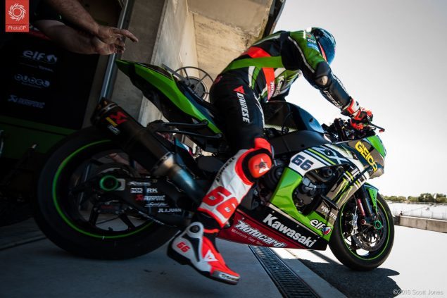 WSBK-2016-Laguna-Seca-Tom-Sykes-box-2
