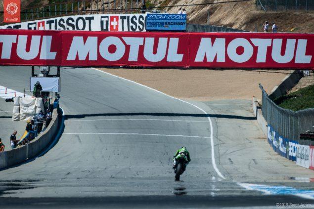 WSBK-2016-Laguna-Seca-start-finish