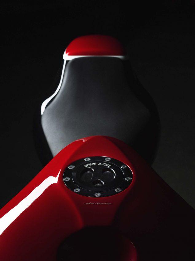 Walt-Siegl-Bol-Dor-MV-Agusta-Brutale-800-David-Yurman-forged-Carbon-Moto-05
