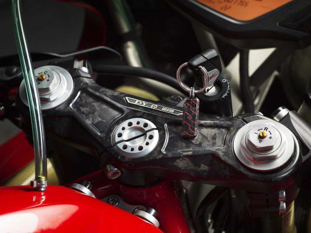 Walt-Siegl-Bol-Dor-MV-Agusta-Brutale-800-David-Yurman-forged-Carbon-Moto-10