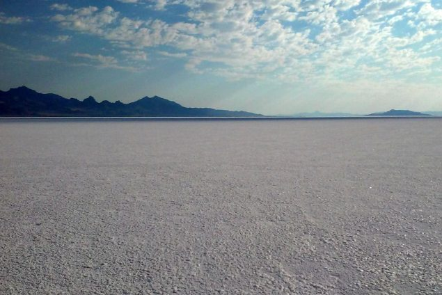 bonneville-salt-flat-conditions-2016