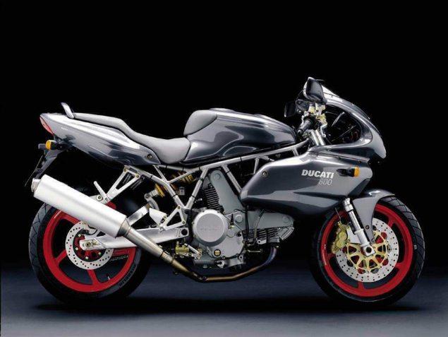 ducati-800-supersport