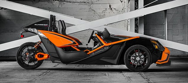 slingshot-slr-orange