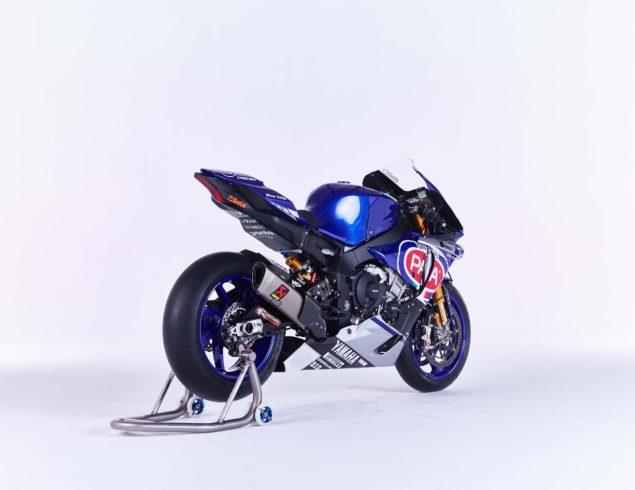 2016-Yamaha-YZF-R1-World-Superbike