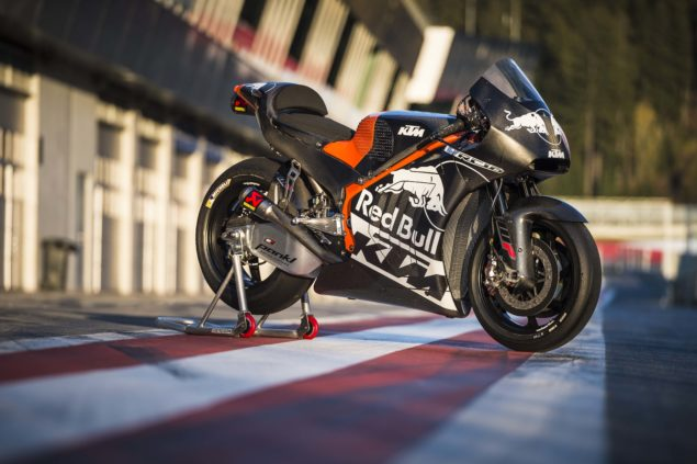 2017-KTM-RC16-MotoGP-official-test-03