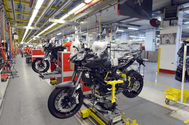 Ducati-Factory-Borgo-Panigale-Bologna-Italy-03