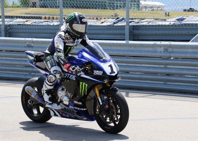 Graves-Monster-Yamaha-Utah-MotoAmerica-Andrew-Kohn-08