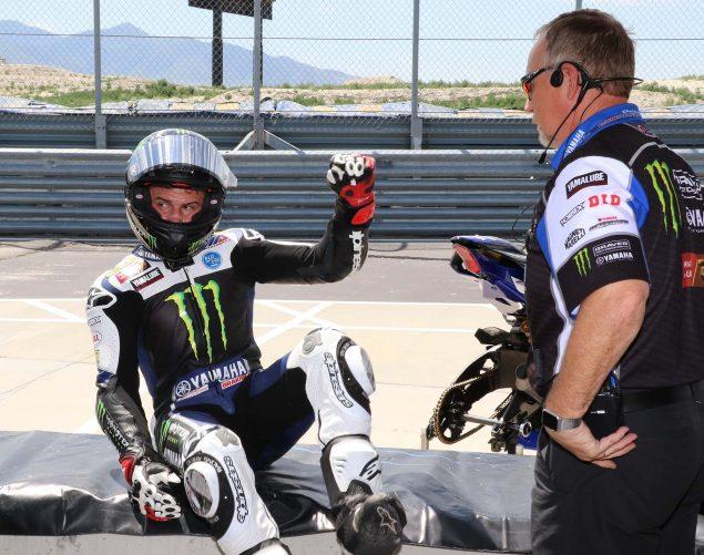 Graves-Monster-Yamaha-Utah-MotoAmerica-Andrew-Kohn-09