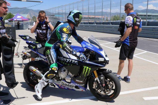 Graves-Monster-Yamaha-Utah-MotoAmerica-Andrew-Kohn-12
