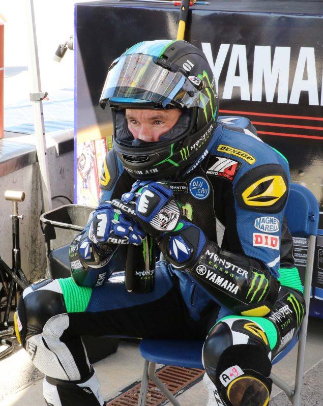 Graves-Monster-Yamaha-Utah-MotoAmerica-Andrew-Kohn-34