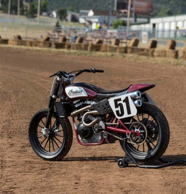 Indian-Scout-FTR750-flat-track-race-bike-07