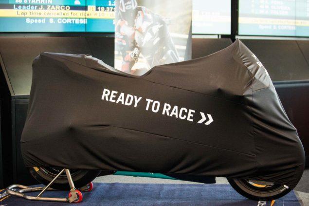 KTM-RC16-MotoGP-unveil-Scott-Jones-08