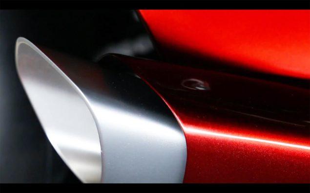 MV-Agusta-F4-Zagato-03