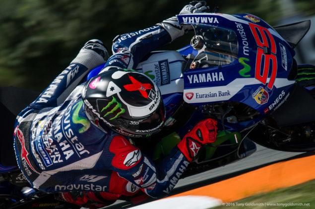 MotoGP-2016-Brno-Rnd-11-Tony-Goldsmith-1477