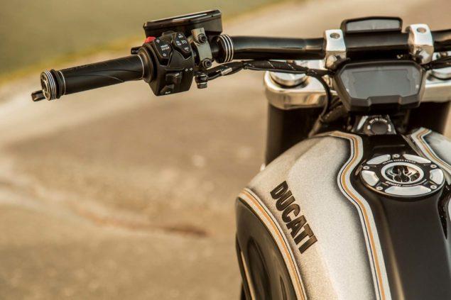 Roland-Sands-Design-RSD-Ducati-XDiavel-custom-motorcycle-Sturgis-02