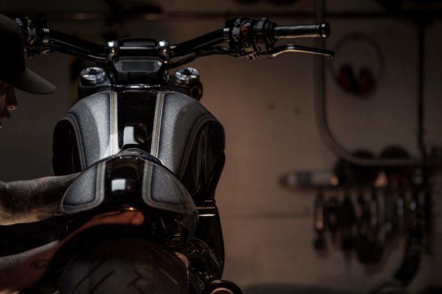 Roland-Sands-Design-RSD-Ducati-XDiavel-custom-motorcycle-Sturgis-29
