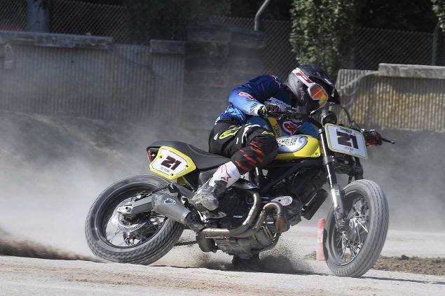 World-Ducati-Week-2016-WDW2016-170