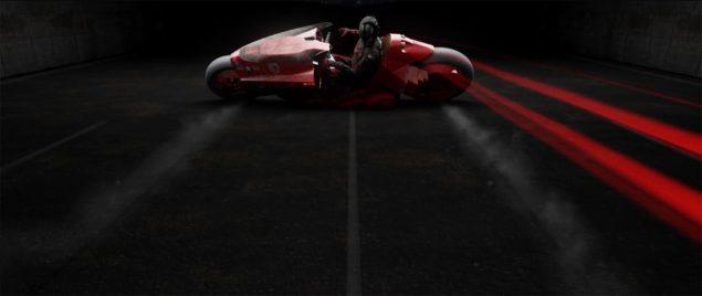 akira-motorcycle-cgi-movie-01