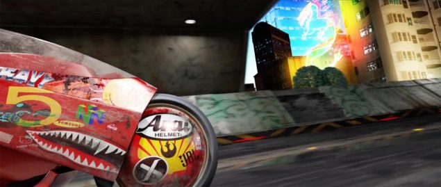 akira-motorcycle-cgi-movie-08