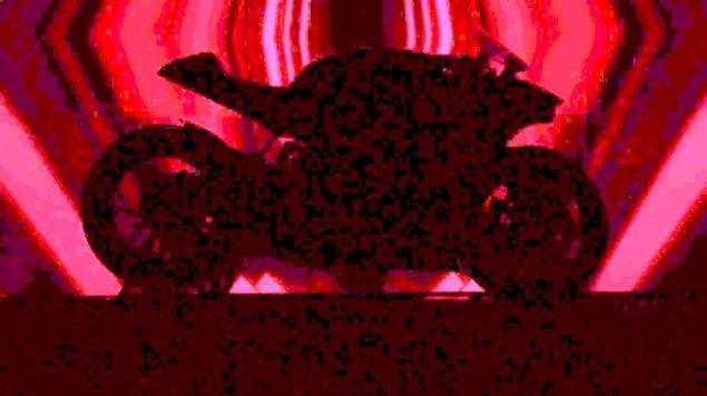 mv-agusta-f4-zagato-enhanced