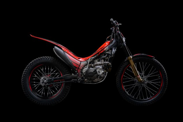 2017-montesa-cota-300rr-trials-bike