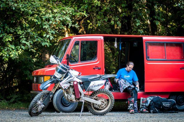 Alta-Motors-Redshift-MX-Browns-Camp-02