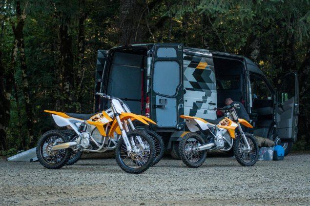 Alta-Motors-Redshift-MX-Browns-Camp-03