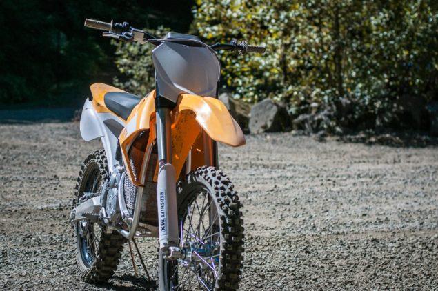 Alta-Motors-Redshift-MX-Browns-Camp-05