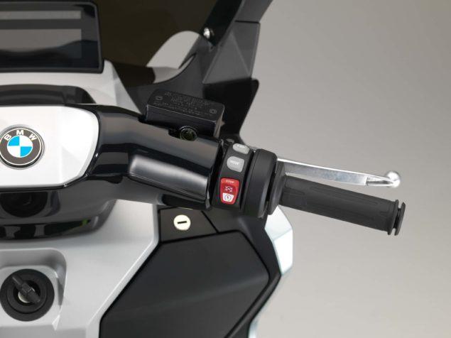 bmw-c-evolution-electric-scooter-studio-usa-03