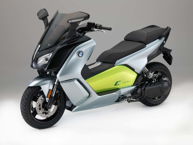 bmw-c-evolution-electric-scooter-studio-usa-06