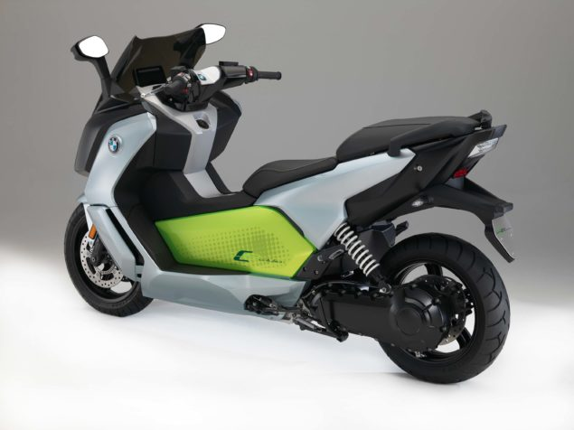 bmw-c-evolution-electric-scooter-studio-usa-09