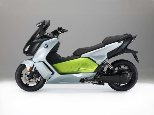 bmw-c-evolution-electric-scooter-studio-usa-13