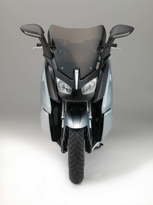 bmw-c-evolution-electric-scooter-studio-usa-14