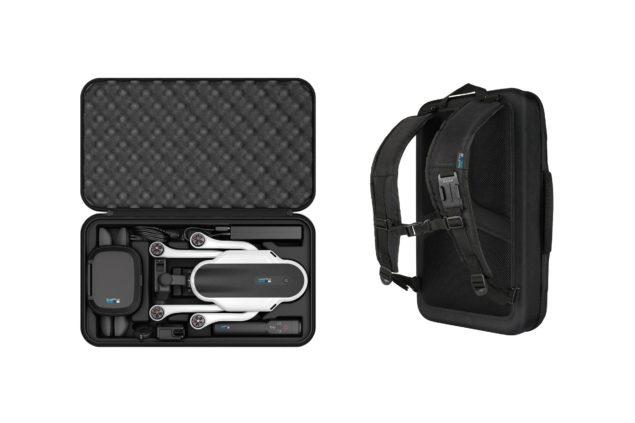gopro-karma-drone-backpack-case